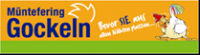 Logo des Entsorgers